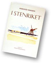 """Boktips """"I Stenriket"""""""