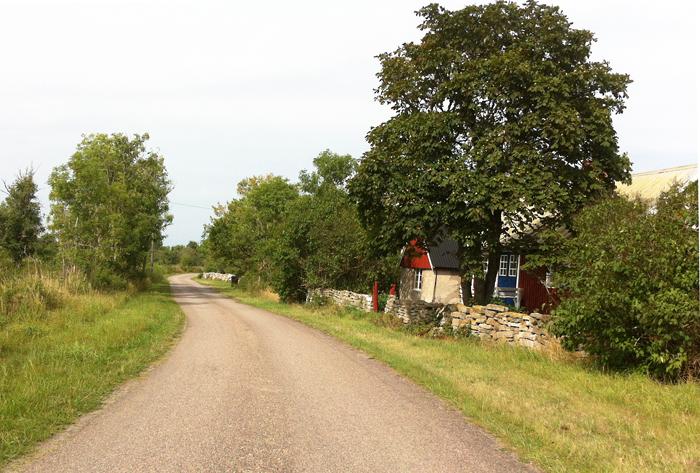 Gillberga
